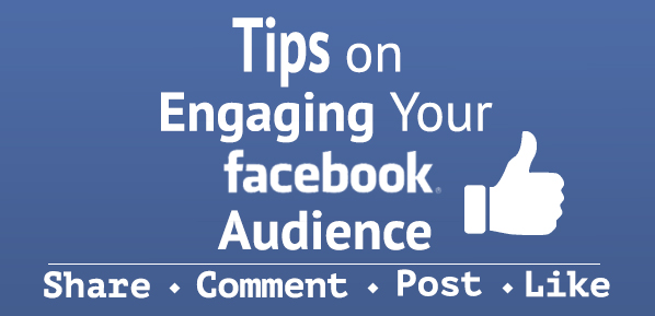 Sideqik-Blog--- Increase Facebook-Engagement