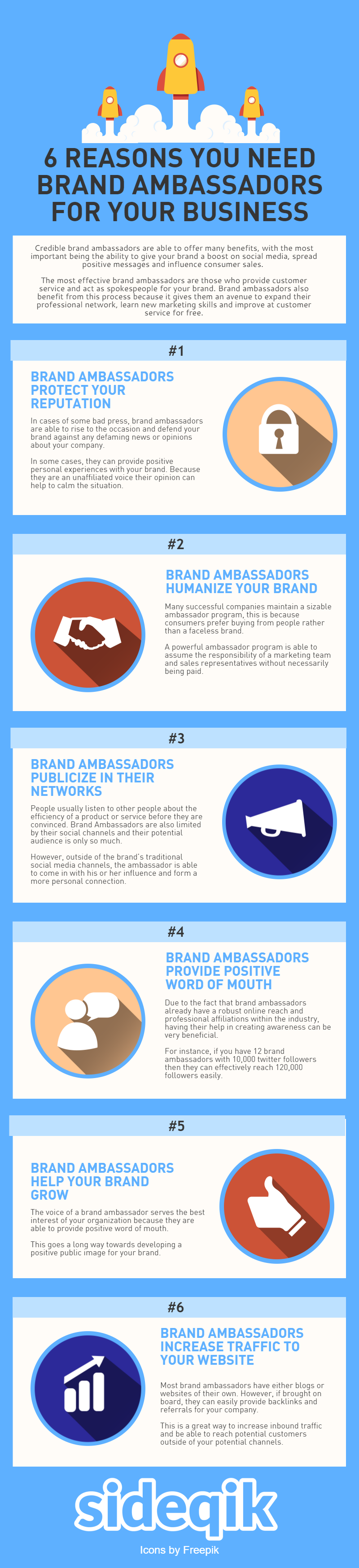 6-reasons-you-need-brand-ambassadors-for-your-business