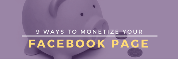 ways-to-monetize-fb-header