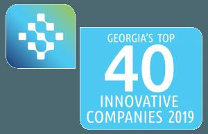 to 40 innovative companys