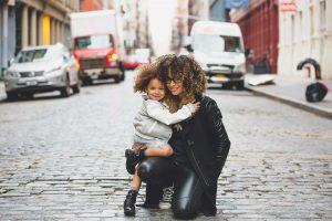 nano influencer family