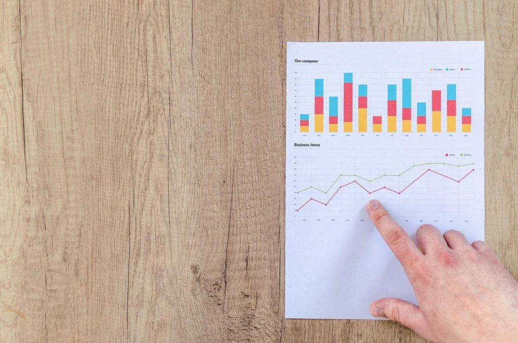 How Do Brands Track Influencer Marketing ROI?