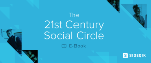 The 21st Century Social Circle Ebook