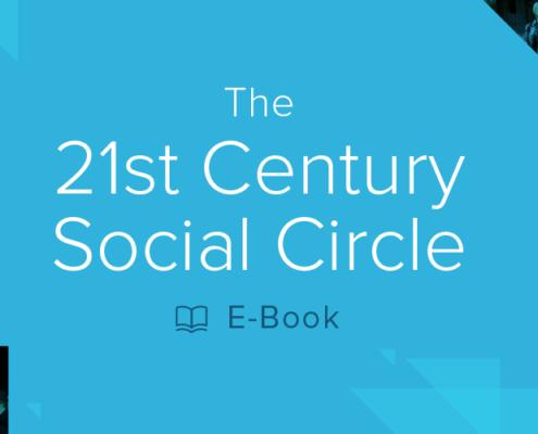 The 21st Century Social Circle Ebook