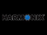 Harmonix Logo